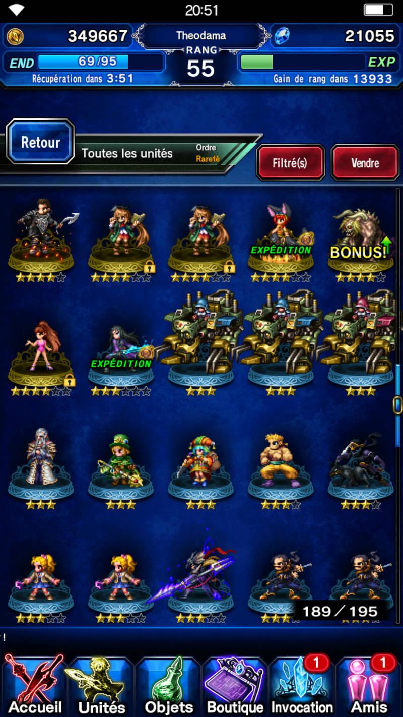 Nouveau joueur - Page 5 Screen26