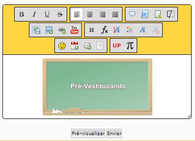 Adicionar botão na caixa de mensagem Exempl14