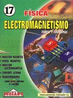 Livro de eletromag para ime ita Image_10