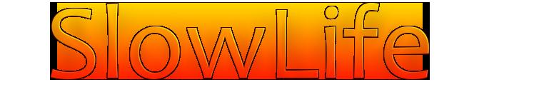 Bienvenido a SlowLife el mejor servidor
