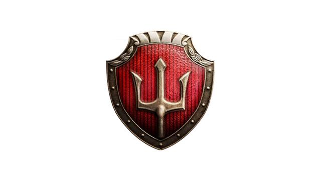 Les Prestige de Call Of Cod-ww12