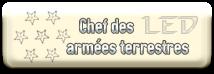 Show Room Chef_d11