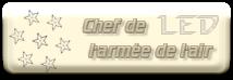 Show Room Chef_d12