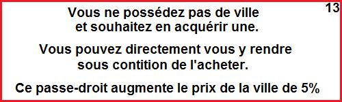 Maksen [zone de jeux] Contex11