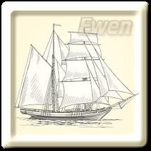 Show Room Ewen210