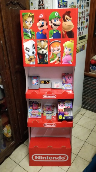 ma collection de plv totem nintendo Img_2075