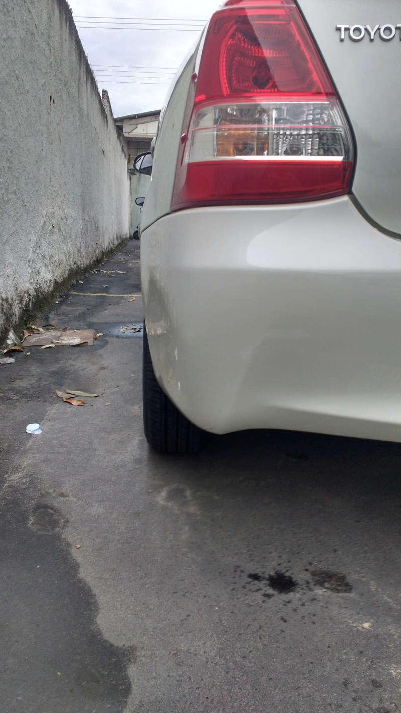 Pneus 185/70R14 Para Etios Sedan - Página 2 Img_2011