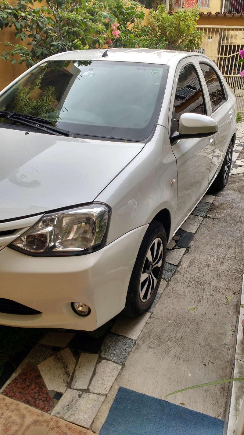 Pneus 185/70R14 Para Etios Sedan - Página 2 Img_2013