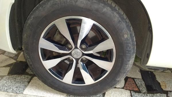 Pneus 185/70R14 Para Etios Sedan - Página 2 Img_2014