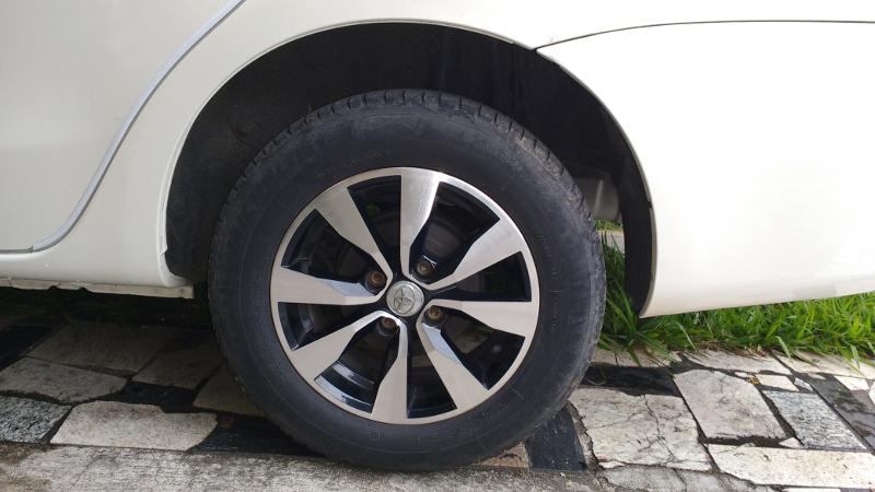 Pneus 185/70R14 Para Etios Sedan - Página 2 Img_2015
