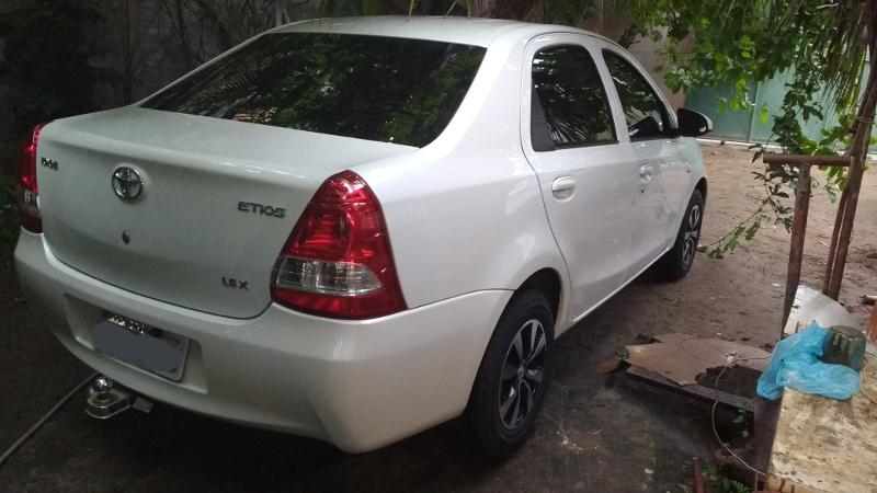 Pneus 185/70R14 Para Etios Sedan - Página 2 Img_2016