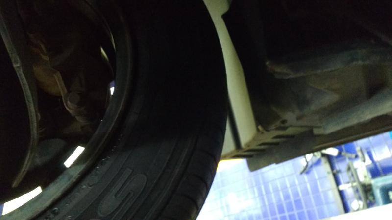 Pneus 185/70R14 Para Etios Sedan - Página 2 Img_2031