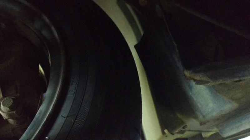 Pneus 185/70R14 Para Etios Sedan - Página 2 Img_2032