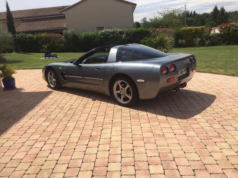 [Recherche] Corvette C5  - Page 2 23433110