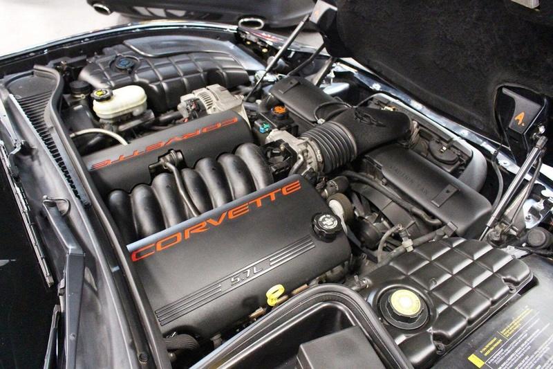 [Recherche] Corvette C5  - Page 2 23468310