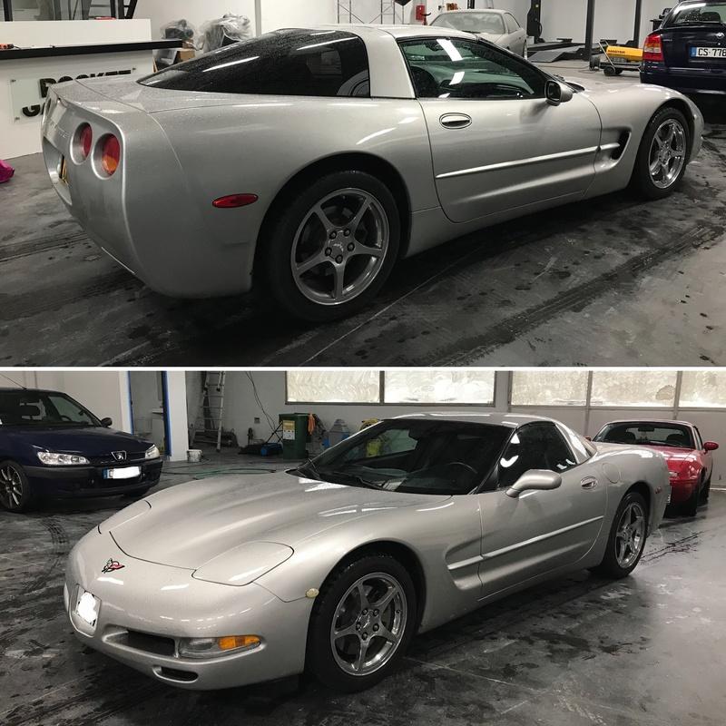 [Corvette C5] 2004 US Un peu de news D5afd710