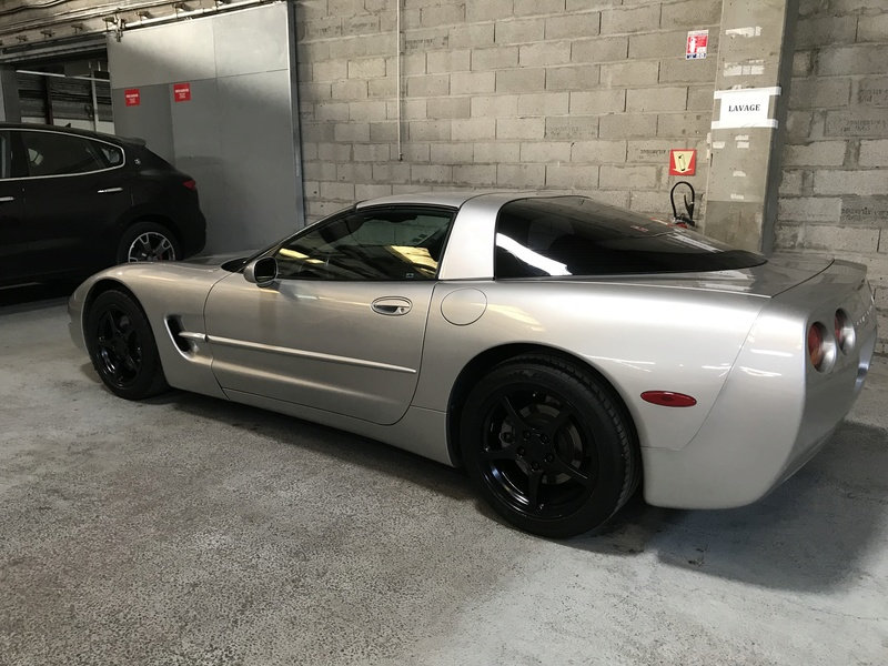 [Corvette C5] 2004 US Un peu de news - Page 3 Img_2912