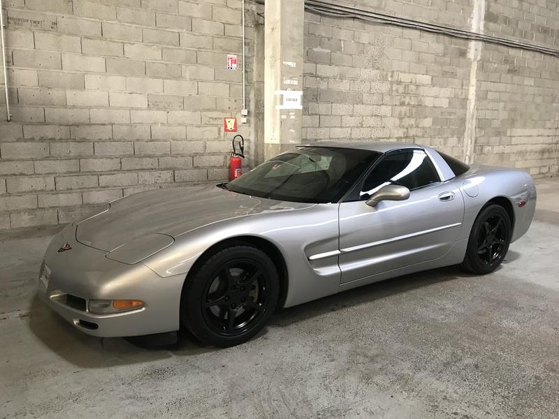 [Corvette C5] 2004 US Un peu de news - Page 3 Img_2913