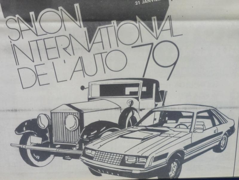 2018 Retrospective : Salon Auto Montreal Amb0a_14