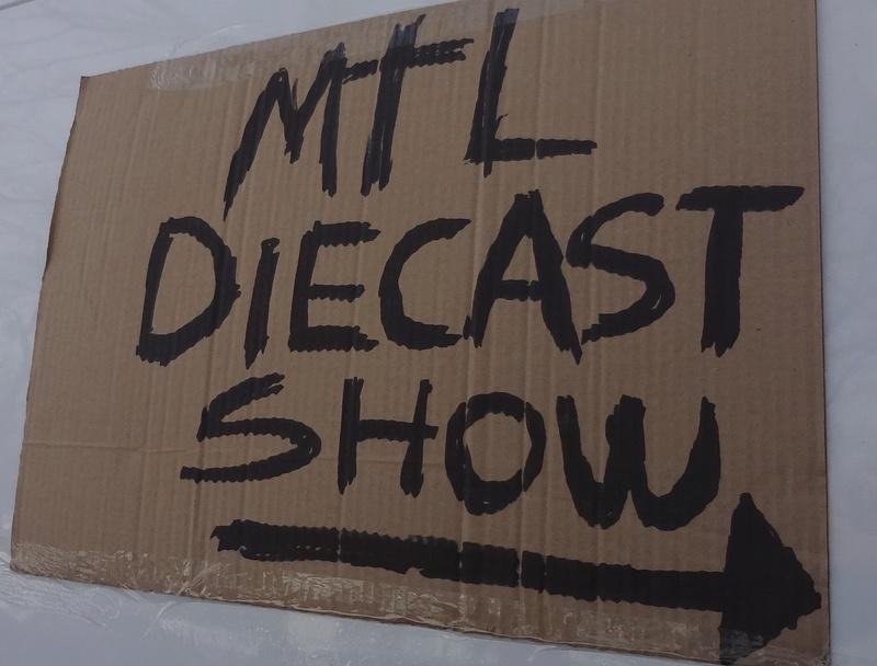2018 Retrospective : MTL DieCast Show Amb0a_20