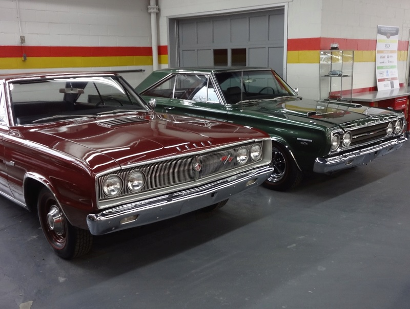 Recente visite chez John Scotti Classic Cars Amb0b_32