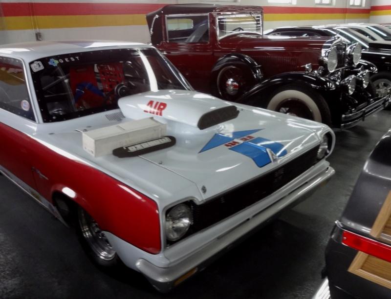 Recente visite chez John Scotti Classic Cars Amb0b_35