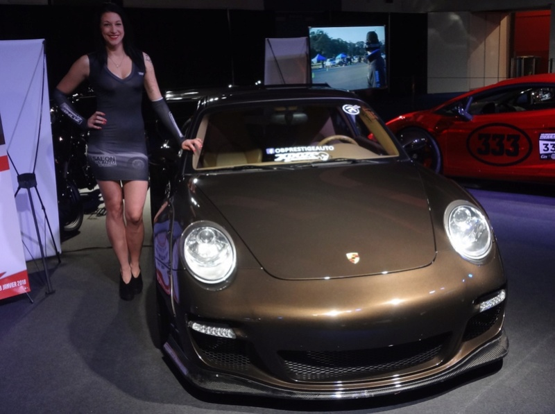 2018 Retrospective : Salon Auto Montreal Amb0g_32