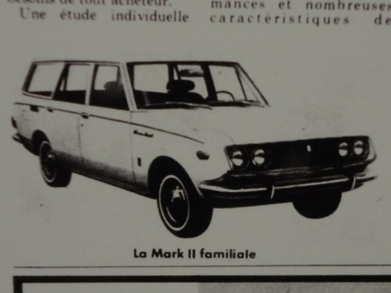 2018 Retrospective : Salon Auto Montreal Asmhb_10