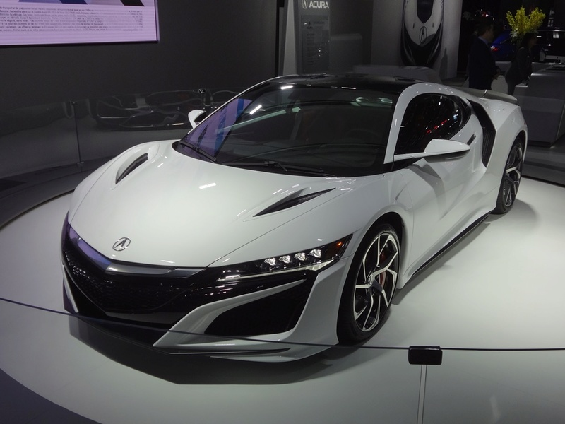 2018 Retrospective : Salon Auto Montreal Asmvh_16