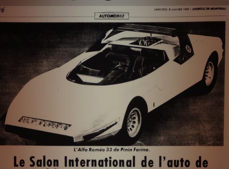 2018 Retrospective : Salon Auto Montreal Eumhb_11