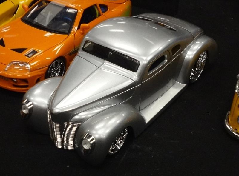 2018 Retrospective : Salon Auto Montreal Fdmhb_10