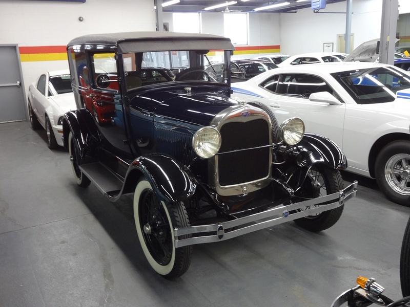 Recente visite chez John Scotti Classic Cars Fdmtr_10