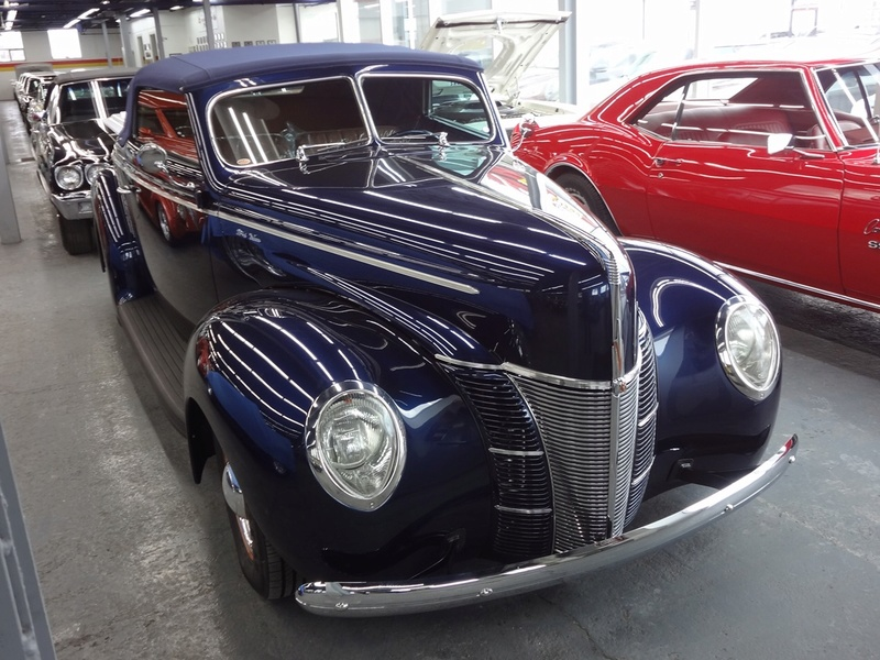 Recente visite chez John Scotti Classic Cars Fdmvh_12