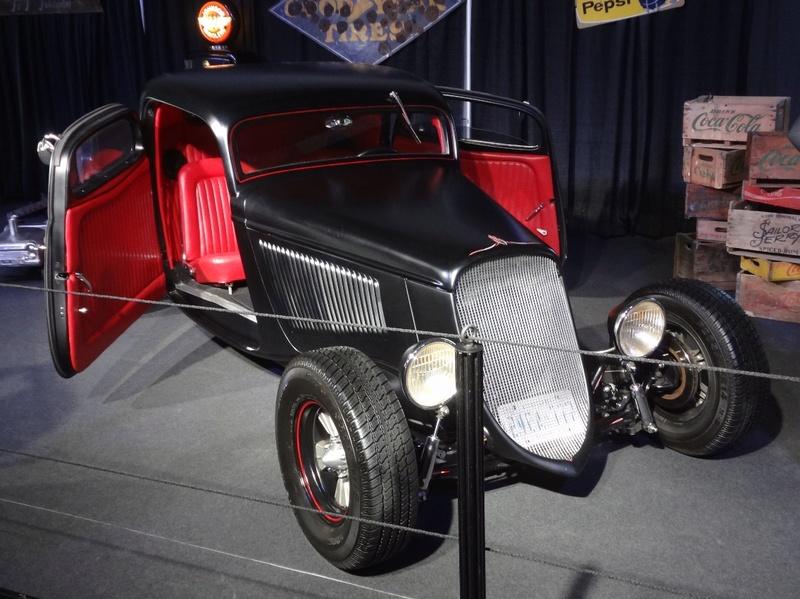 2018 Retrospective : Salon Auto Montreal Fdmvh_16