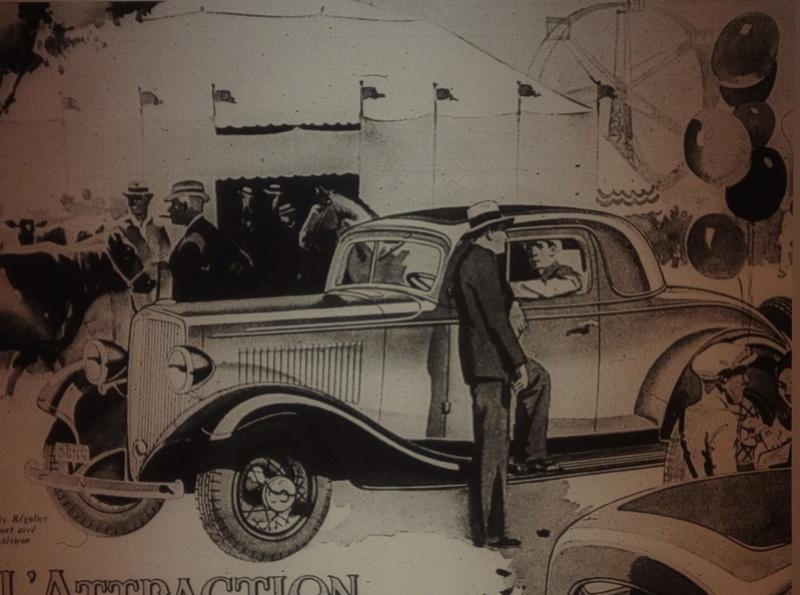 2018 Retrospective : Salon Auto Montreal Gmmhb_14