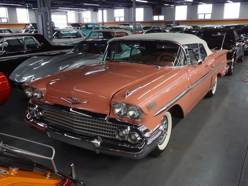 Recente visite chez John Scotti Classic Cars Gmmvh_16