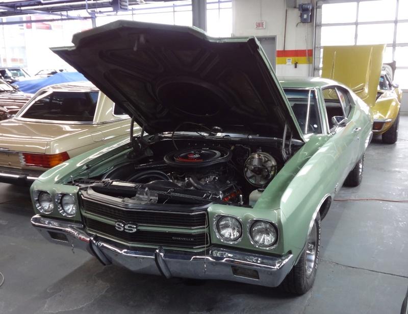 Recente visite chez John Scotti Classic Cars Gmmvh_19