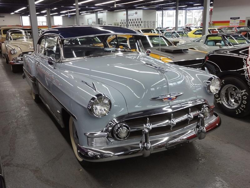 Recente visite chez John Scotti Classic Cars Gmmvh_20