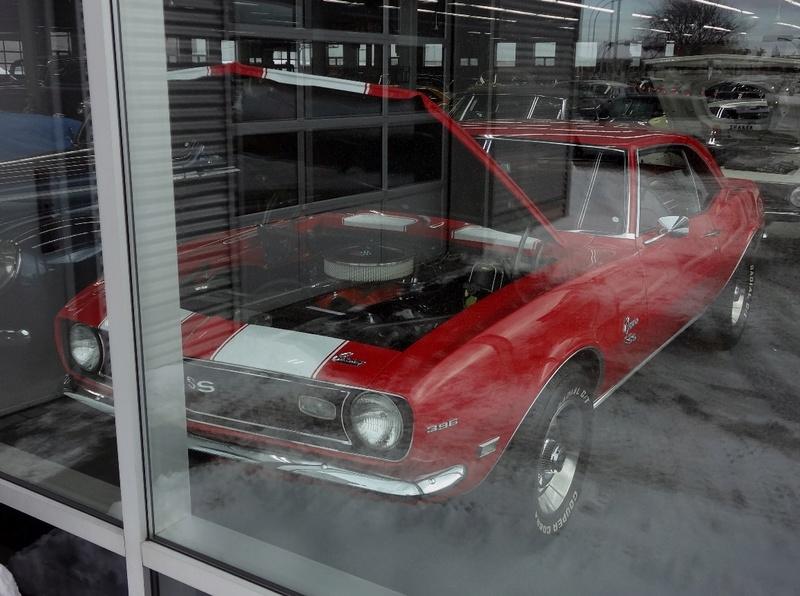 Recente visite chez John Scotti Classic Cars Gmmvh_21