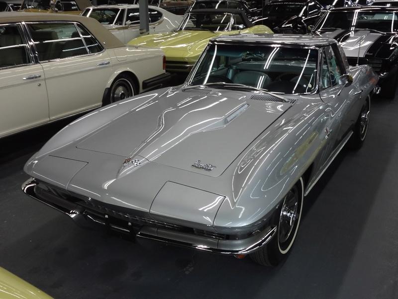 Recente visite chez John Scotti Classic Cars Gmmvh_22