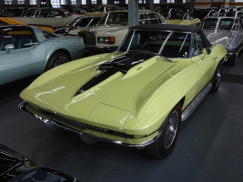 Recente visite chez John Scotti Classic Cars Gmmvh_24