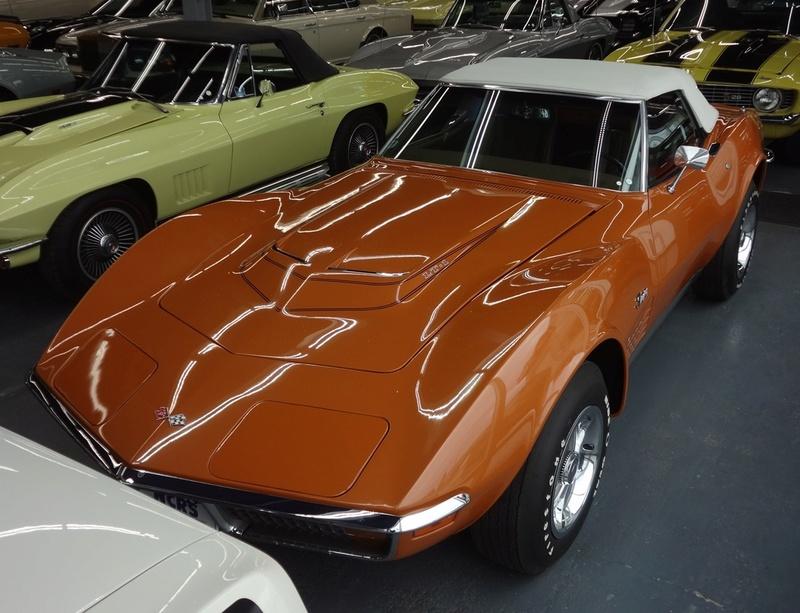 Recente visite chez John Scotti Classic Cars Gmmvh_25