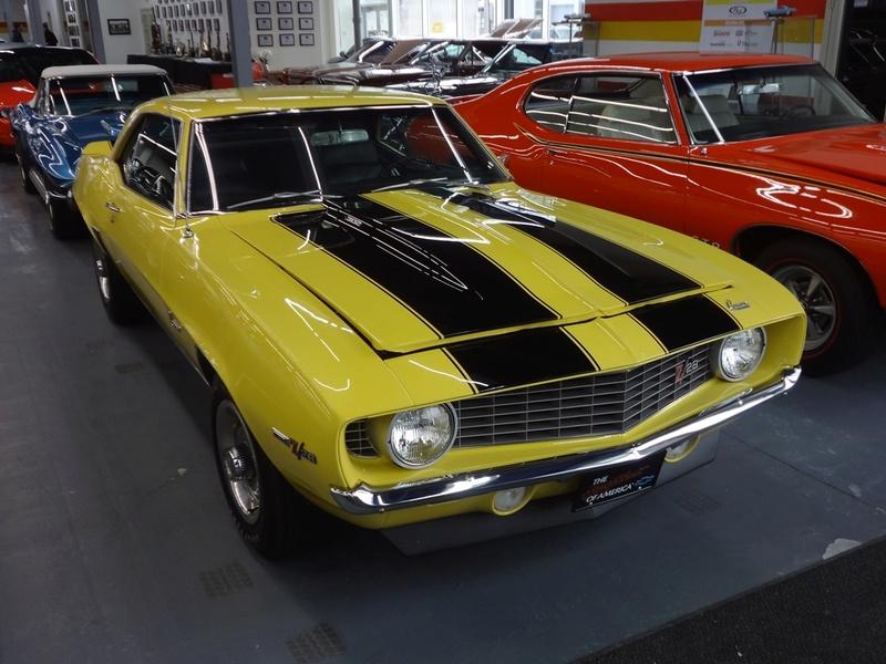 Recente visite chez John Scotti Classic Cars Gmmvh_26