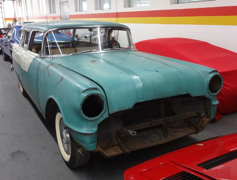 Recente visite chez John Scotti Classic Cars Gmmvh_27