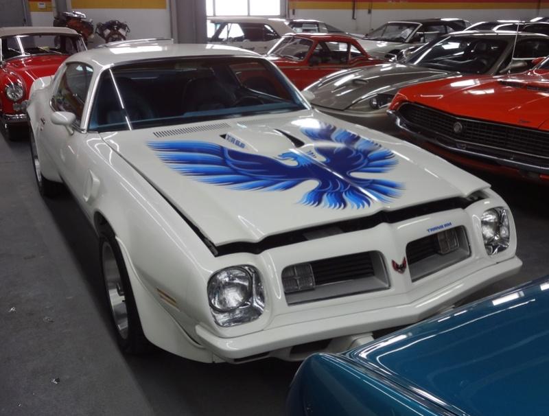 Recente visite chez John Scotti Classic Cars Gmmvh_28