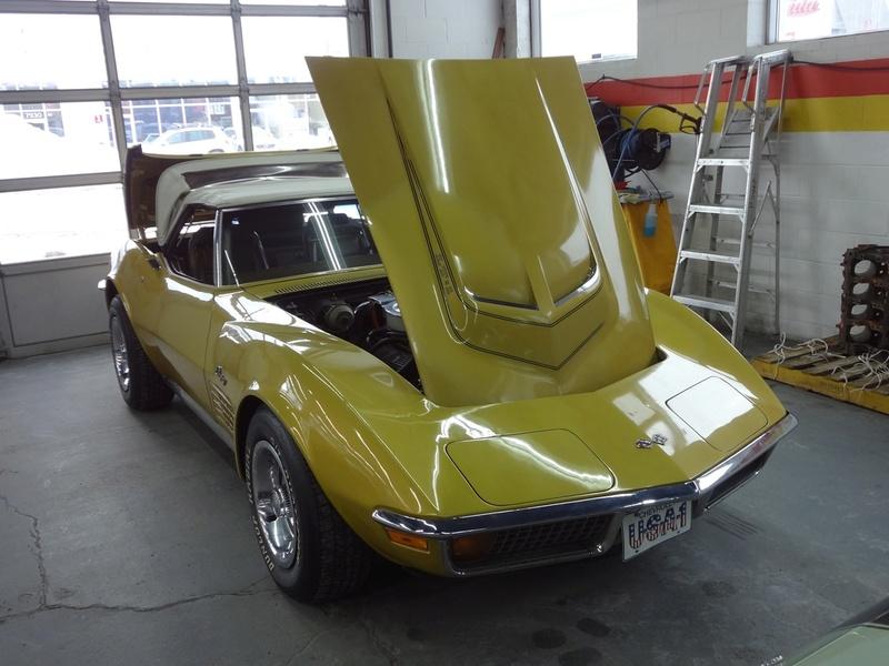 Recente visite chez John Scotti Classic Cars Gmmvh_29