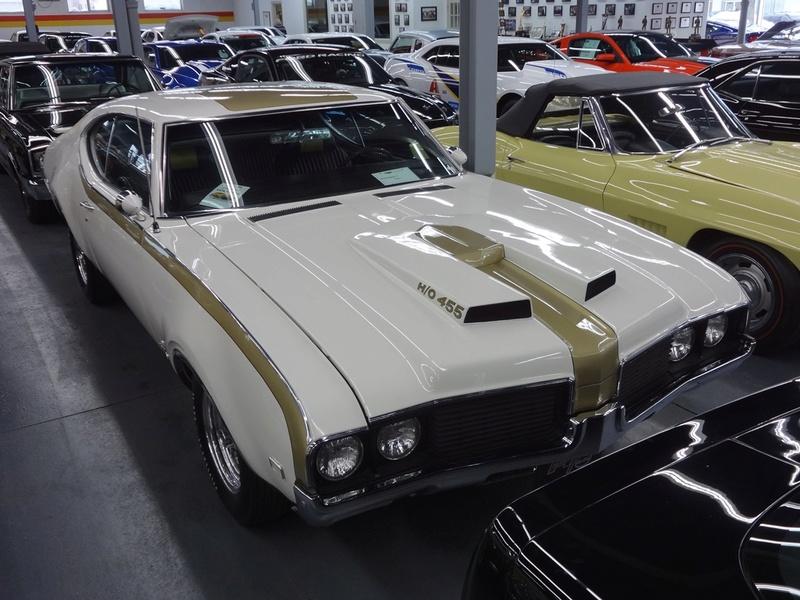 Recente visite chez John Scotti Classic Cars Gmmvh_30