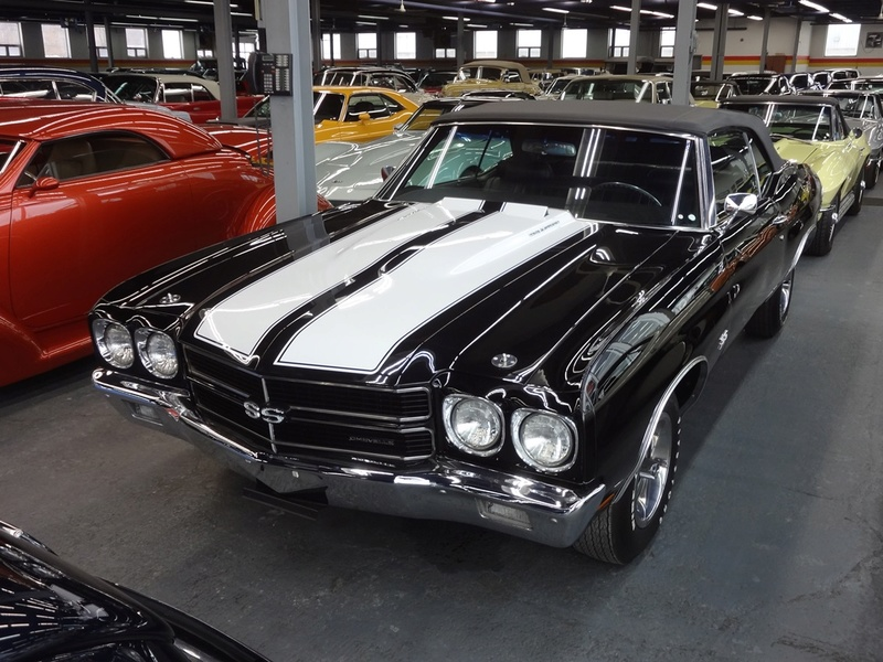 Recente visite chez John Scotti Classic Cars Gmmvh_31