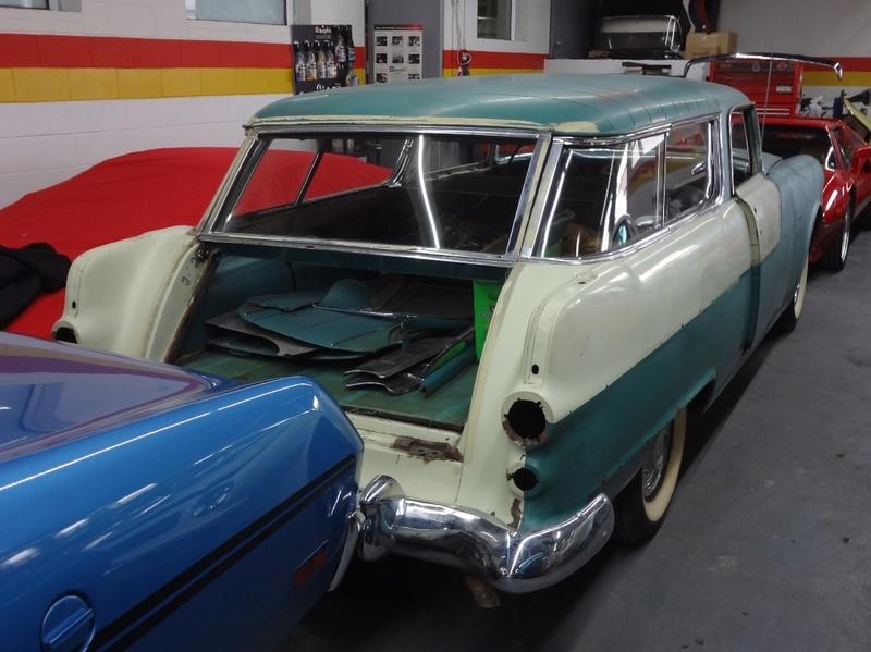 Recente visite chez John Scotti Classic Cars Gmmvh_32