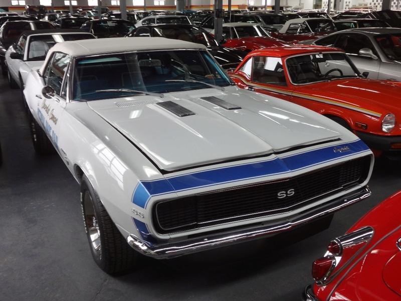 Recente visite chez John Scotti Classic Cars Gmmvh_33